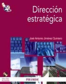 Ironbikepuglia.it Direccion Estrategica Image