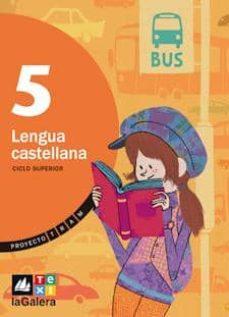 Titantitan.mx Castellà 5 (Projecte Tram) Image