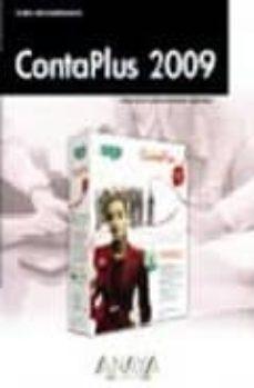 Alienazioneparentale.it Contaplus 2009 Image