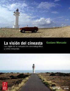 Canapacampana.it La Vision Del Cineasta Image