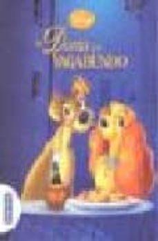 Geekmag.es La Dama Y El Vagabundo (Disney) Image