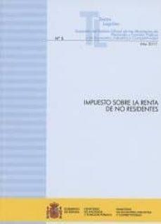Relaismarechiaro.it Impuesto Sobre La Renta De No Residentes Image