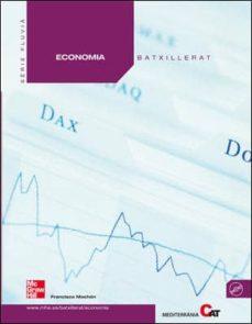 Mrnice.mx Mochón. Economia. Batxillerat Image
