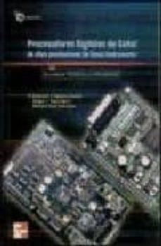 Inmaswan.es Procesadores Digitales De Señal De Altas Prestaciones: Familias T (Incluye Cd) Image