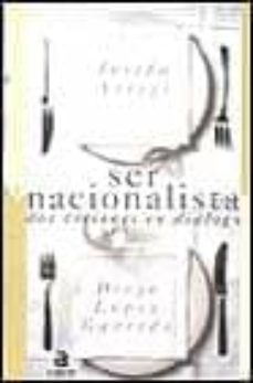 Padella.mx Ser Nacionalista Image