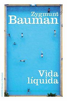 Bressoamisuradi.it Vida Liquida Image