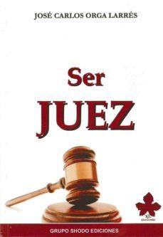 Followusmedia.es Ser Juez Image