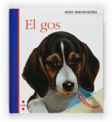 Encuentroelemadrid.es El Gos (Mon Meravellos) Image