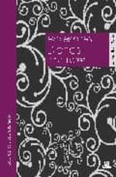 Expresiones Y Dichos Populares Jose Calles Vales Comprar Libro