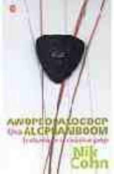 Ironbikepuglia.it Awopbopaloobop Alopbamboom: Una Historia De La Musica Pop Image