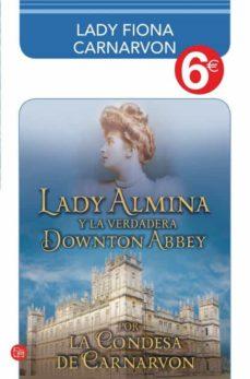 Javiercoterillo.es Lady Almina Y La Verdadera Downton Abbey Image