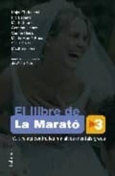 Permacultivo.es El Llibre De La Marato Image