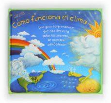 Debatecd.mx Como Funciona El Clima Image
