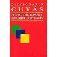 Javiercoterillo.es Diccionario Portugues-español (2ª Ed.) Image