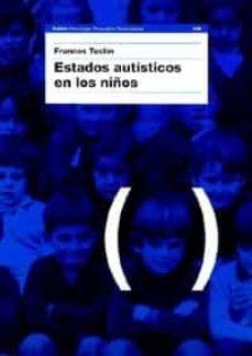 Valentifaineros20015.es Estados Autisticos En Los Niños Image