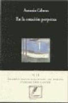 Descargar libros japoneses gratis. EN LA ESTACION PERPETUA