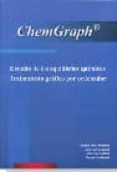 Cronouno.es Estudios De Los Equilibrios Quimicos, Tratamiento Grafico Por Ord Enador Image