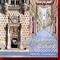 Inmaswan.es Imaginando El Circo: El Circo En Las Colecciones Estatales Image