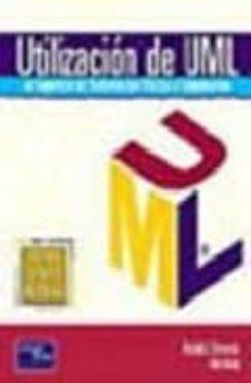 Upgrade6a.es Utilizacion De Uml En Ingenieria Del Software Con Objetos Y Compo Nentes Image