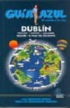 Eldeportedealbacete.es Dublin 2009 (Guia Azul) Image