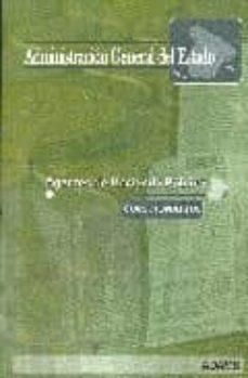 Alienazioneparentale.it Agentes De La Hacienda Publica Administracion General Del Estado Cuestionarios Image