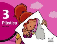 Chapultepecuno.mx Plàstica 3 Image