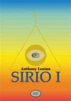 Colorroad.es Sirio I Image