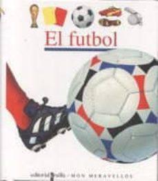 Permacultivo.es El Futbol Image