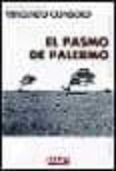 Bressoamisuradi.it El Pasmo De Palermo Image