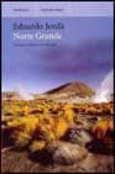 Costosdelaimpunidad.mx Norte Grande: Viaje Por El Desierto De Atacama Image