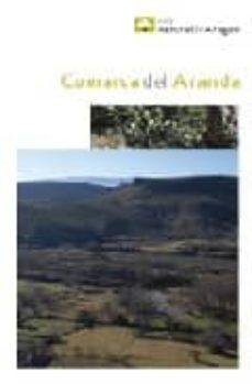 Valentifaineros20015.es Comarca Del Aranda Image