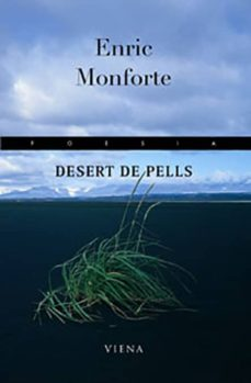 Inmaswan.es Desert De Pells Image