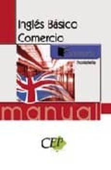 Inmaswan.es Manual Ingles Basico Comercio. Formacion Image