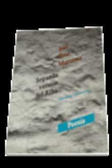 Carreracentenariometro.es Segunda Version Del Alba Image