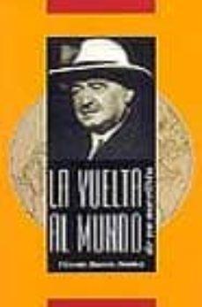 Permacultivo.es La Vuelta Al Mundo De Un Novelista Image
