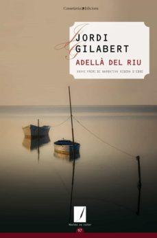 Descarga gratuita de libros doc. ADELLA DEL RIU