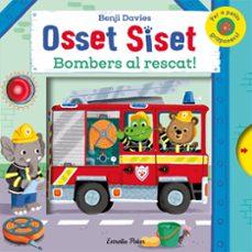 Iguanabus.es Osset Siset. Bombers Al Rescat! Image