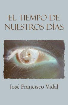 Viamistica.es El Tiempo De Nuestros Días Image