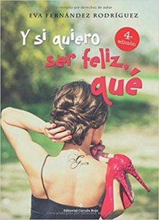 Chapultepecuno.mx Y Si Quiero Ser Feliz, Que Image