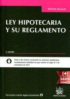 Inmaswan.es Instituciones De Derecho Civil (2ª Ed.): Derechos Reales, Derecho Registral Inmobiliario Image