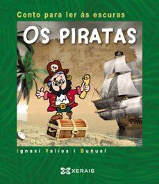 os piratas-ignasi valios i buñuel-9788491214243