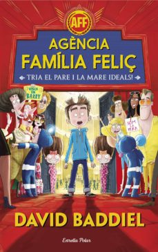 Mrnice.mx Agència Família Feliç Image