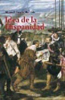 Permacultivo.es Idea De La Hispanidad Image