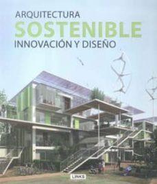 Lofficielhommes.es Arquitectura Sostenible Innovacion Y Diseño Image