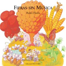Bressoamisuradi.it Fieras Sin Musica Image