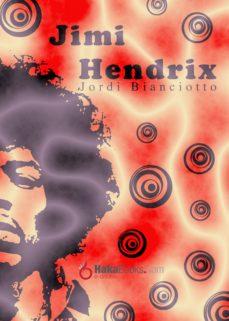 jimi hendrix (ebook)-jordi bianciotto-9788493934743