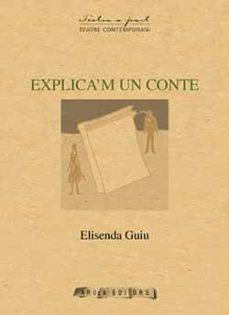 Chapultepecuno.mx Explica M Un Conte Image