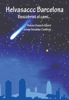Carreracentenariometro.es Helvasaccc Barcelona Image