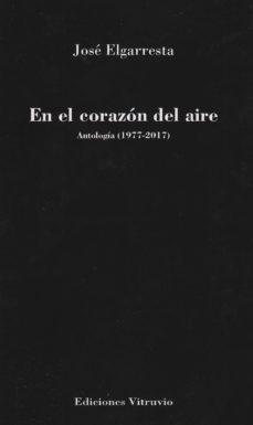 Permacultivo.es En El Corazon Del Aire: Antologia 1977-2017 Image