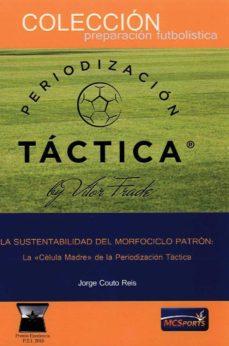 periodizacion tactica-jorge couto reis-9788494857843